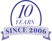 10YearAnniversary_MooreSte@2x