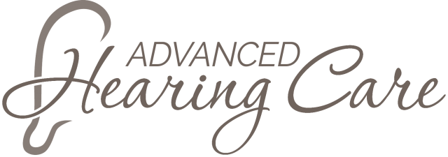 Advanced Hearing Care – Dr. Stephanie Moore