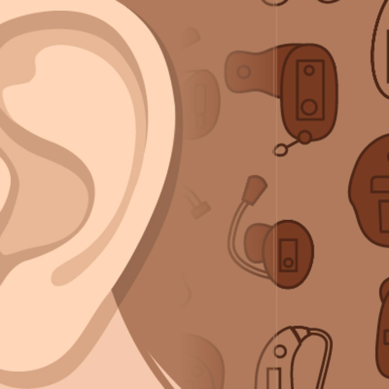You Need Hearing Aids. Now What?